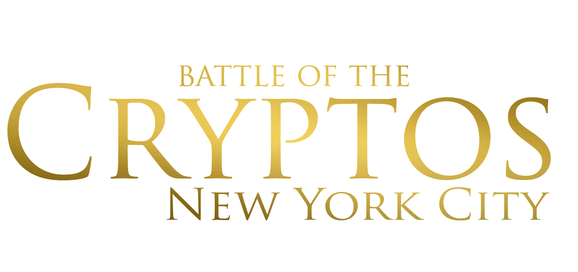 https://www.battlecryptos.com
